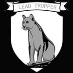 Lead Tropper
