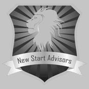 New Start Advisor