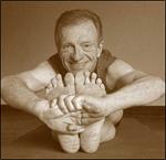 Gary Yoga