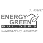 Energy Green Builders-eSceneric