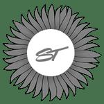 Shinay Tredeau-eSceneric